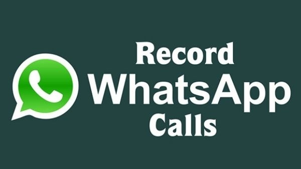 If you also want to record WhatsApp calls, then this is a great trick