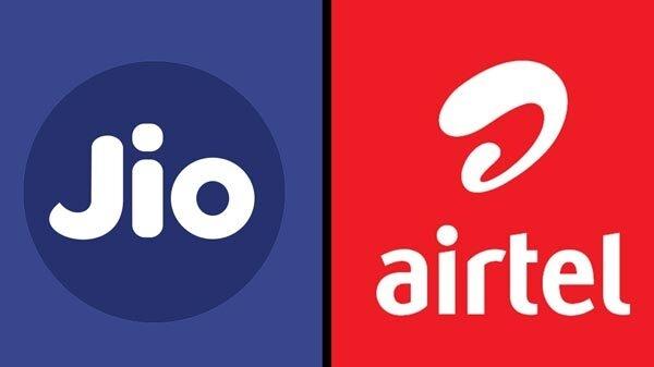 Airtel और Jio में कौन दे रहा है 450 रुपये के अंदर बेस्ट प्रीपेड प्लान