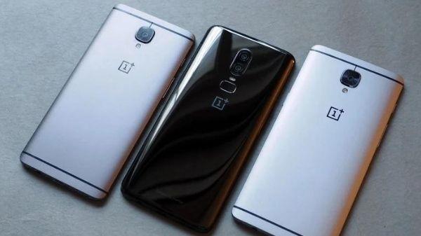 OnePlus Offer: इन वनप्लस मोबाइल यूजर्स को मिल रही हैं फ्री बैटरी रिप्लेसमेंट