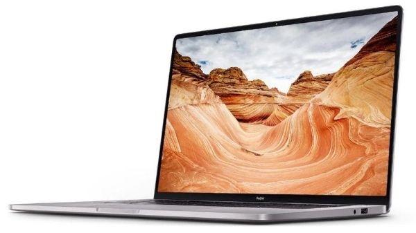 भारत में आज लॉन्च होगा शाओमी का पहला RedmiBook लैपटॉप, जानें स्पेसिफिकेशन, फीचर्स और कीमत