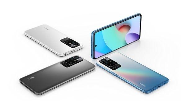 ये अपकमिंग स्मार्टफोन जो अगस्त 2021 में भारत में होंगे लॉन्च