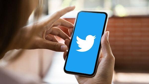 सिर्फ कुछ ही महीनों बाद Twitter ने बंद किया यह फीचर