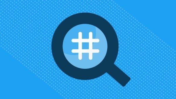 Twitter Hashtag Day: जानें कौनसा है भारत में इस साल का सबसे ज्यादा Tweet किया जाने वाला हैशटैग