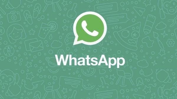 WhatsApp ने निकाला नया फीचर, मैसेज को एक बार देखने के बाद हो जाएगा गायब