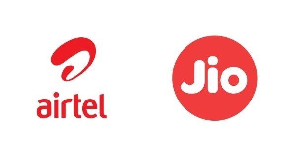 Airtel का 349 रुपए का प्लान Jio के 349 रुपए के प्लान से है बेहतर, जानें क्यों?
