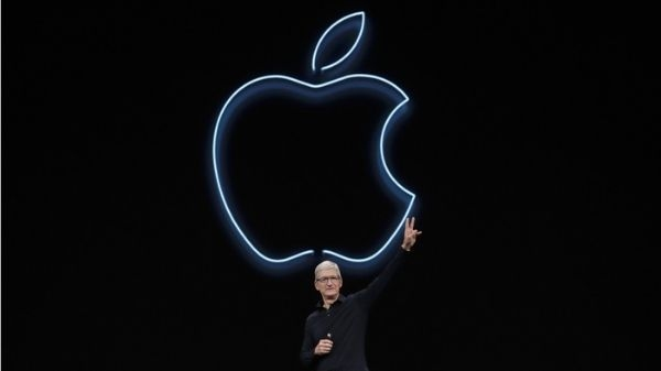 इस साल Apple लॉन्च कर सकता है नया AirPods 3 और MacBook Pro