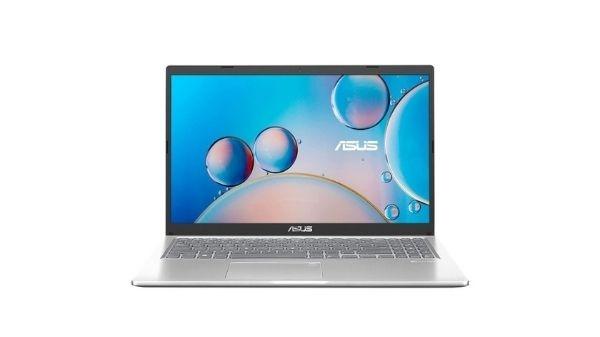 ये हैं 40,000 रुपये से कम में आने वाले बेस्ट लैपटॉप, फीचर्स देखकर हैरान रह जाओगे