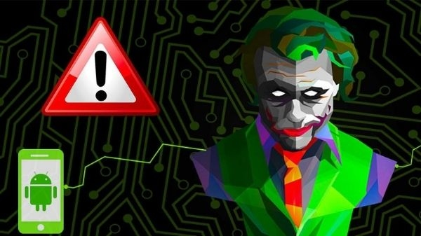 Uninstall these 8 joker apps today or else you will regret