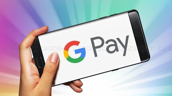 Google Pay में UPI पिन भूल गए हैं, तो इन सरल स्टेप्स से अभी चेंज करें