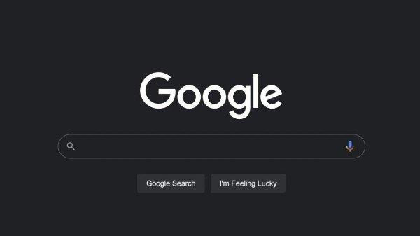 डेस्कटॉप Google Search में भी अब इनेबल कर सकते है डार्क मोड, यहाँ जानें पूरा प्रोसेस