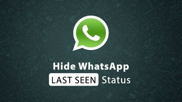How to Hide Last Seen and Blue Tick on WhatsApp