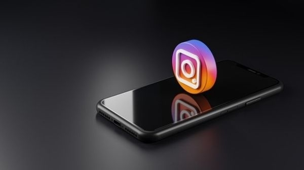 If you want to use Instagram even further, then you have to give this information