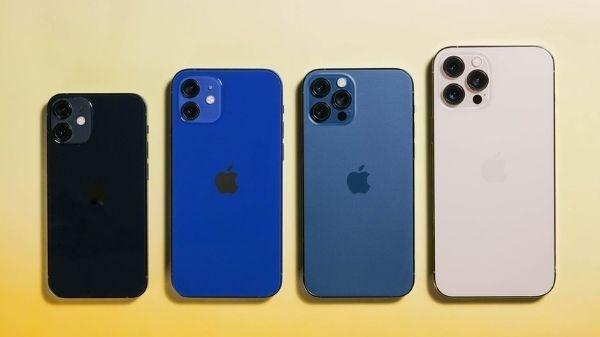iPhone 13 सीरीज के लॉन्च से पहले प्राइस हुई लीक, जानें क्या है कीमत