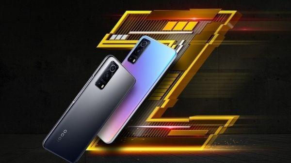 इस सप्ताह भारत में लॉन्च होंगे ये मिड और प्रीमियम रेंज के बेस्ट स्मार्टफोन्स