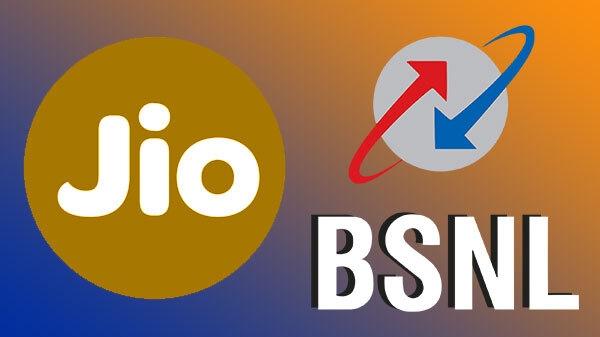 BSNL के इस लॉन्ग टर्म प्लान के आगे Jio का यह प्लान है फैल, मिलता है डेली 3GB डेटा