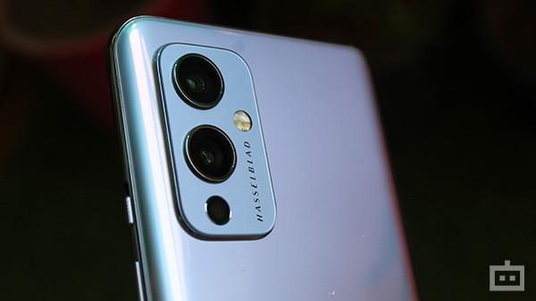 फ्लिपकार्ट बिग बिलियन डेज और अमेजन ग्रेट इंडियन सेल में इन स्मार्टफोन पर मिलेगी भारी छूट