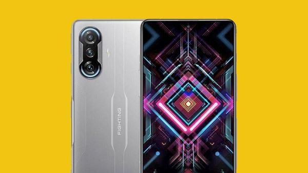 30,000 रुपये के अंदर आने वाले सबसे बेस्ट स्मार्टफोन, मिलती है बड़ी बैटरी और धांसू कैमरा