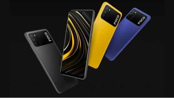 सितंबर में आप खरीद सकते है इन टॉप 5 स्मार्टफोन को, जो आते है सिर्फ 10,000 रुपए में