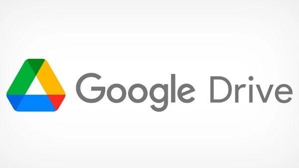 गूगल ड्राइव में फाइल डिलीट हो गयी है, तो अब ऐसे कर सकते है रिकवर