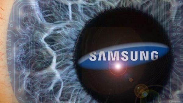 सैमसंग 2025 तक लॉन्च करेगी अपना 576MP कैमरा सेंसर, जानें पूरी खबर