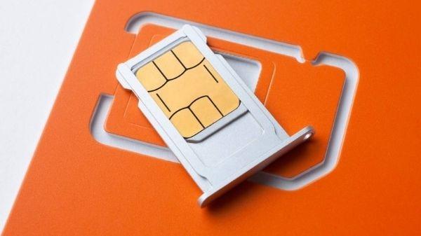 बड़ा फैसला, अब ये लोग नहीं खरीद सकेंगे नया सिम कार्ड, पढ़ें पूरी खबर