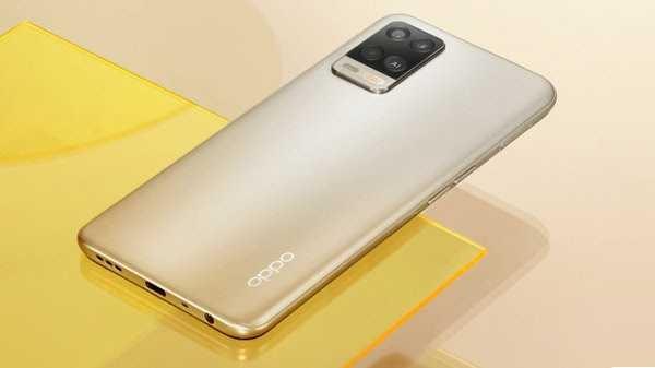 Oppo के ये दो स्मार्टफोन भारत में हुए महंगे, जानें लेटेस्ट प्राइस