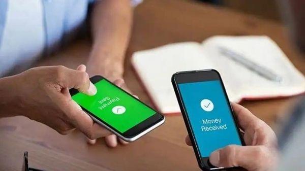 डेटा खत्म हो जाने के बाद Google Pay, Phone Pe या Paytm से पैसे भेजने की यह है शानदार ट्रिक