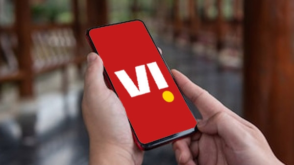जानें क्यों बेहतर है वोडाफोन आइडिया का 399 रुपए का प्लान Jio और Airtel से?