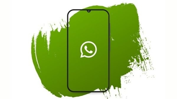 WhatsApp is bringing a new feature, now you will be able to hide last seen and status for select users