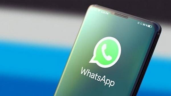 व्हाट्सएप ने हटाया अपना यह सबसे खास फीचर, अब नहीं हो पाएगी ग्रुप कॉल