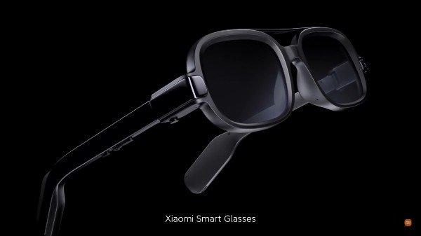 Xiaomi स्मार्ट ग्लासेस करने वाला है एंट्री, देगा Facebook स्मार्ट ग्लासेस को कड़ी टक्कर