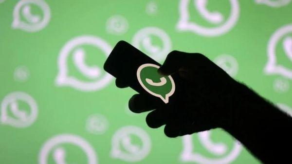 क्या आपको भी मिल रहे है व्हाट्सएप पर अमूल के 6000 रुपए के गिफ्ट वाले मैसेज, यहाँ जानें सच्चाई