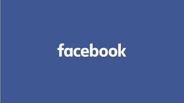 फेसबुक बदलने जा रहा है अपनी कंपनी का नाम, जानें पूरी ख़बर