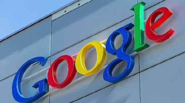 Google ने भारत में अगस्त महीने में हटाये 93,550 कंटेंट आइटम्स, जानिए कारण