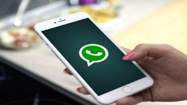 WhatsApp पर किसी चैट को आर्काइव कर दिया है लेकिन अब नहीं मिल रहा है, तो फॉलो करें ये स्टेप्स
