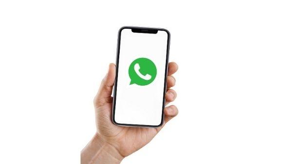 WhatsApp पर खुद को मैसेज कैसे भेजें, यहाँ जानें स्टेप बाय स्टेप प्रोसेस