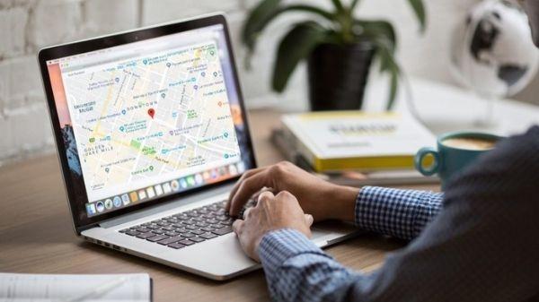 Windows Laptop खो गया है या चोरी हो गया है, तो अब घर बैठे ऐसे ढूँढें