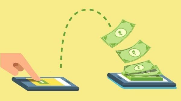 अगर किसी गलत बैंक अकाउंट में ऑनलाइन पैसा ट्रांसफर कर दिये हैं, तो ऐसे ले सकते हैं वापस