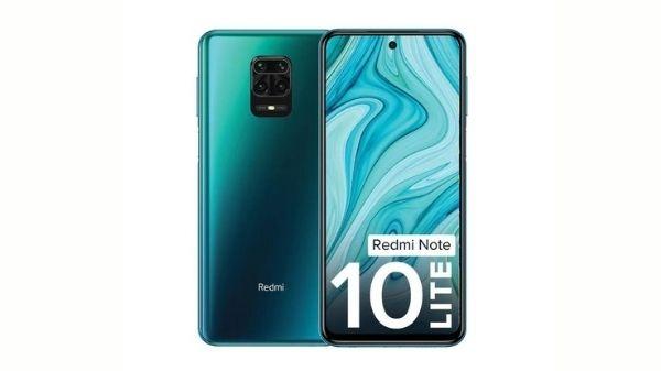 शाओमी ने चुपके से भारत में लॉन्च किया Redmi का यह नया स्मार्टफोन, कीमत है सिर्फ...