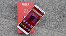 Comio X1 Note रिव्यू: कम बजट में स्टाइलिश डिजाइन व दमदार फीचर्स