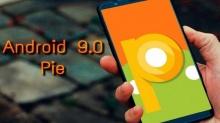 Android Pie 9 को कैसे इंस्टॉल करें, क्या हैं इसके फीचर्स
