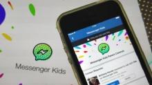 Messenger Kids app में आया स्लीप मोड फीचर, माता-पिता कर सकेंगे पूरा कंट्रोल