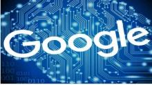 Google बताएगा कि कब होगी आपकी मौत, जानिए कैसे