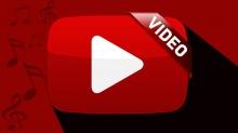 YouTube में म्यूजिक और गाने कैसे सर्च करें ?