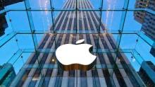 एप्पल से अपना सारा डेटा लेने के लिए फॉलो करें ये 4 स्टेप्स