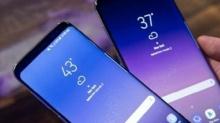 Samsung Galaxy S10 में कुछ नए फीचर्स जुड़ने की संभावना