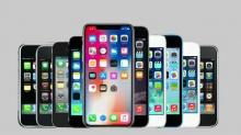 चीन में एप्पल फोन की बिक्री पर लगी रोक, नहीं बिकेंगे कई iPhone Models