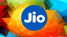 Jio कंपनी 2022 तक राजस्व और ग्राहकों के मामले में हो जाएगी सबसे आगे
