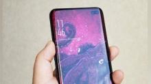 Samsung Galaxy S10+ का एक हैंड्स ऑन वीडियो हुआ लीक, जानें क्या होगा खास