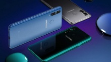 Samsung Galaxy M10 और M20 की बिक्री 19 फरवरी को दोपहर 12 बजे होगी